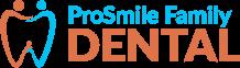 Implant Dentist Modesto