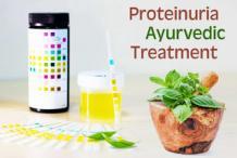 Does Choosing Ayurveda Help Cure Protein Loss in Urine?