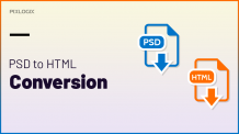 How and why Pixlogix stepped into PSD to HTML conversion?   Pixlogix