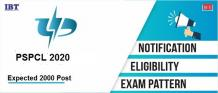 How To Prepare For PSPCL LDC/Typist 2020 Exam?