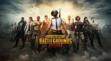 When Will PUBG Mobile Available in India For Android Phones | Check Release Date?