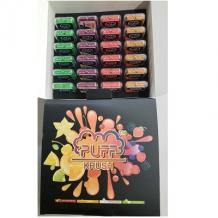 PUFF Krush Add-On Pre-Filled Pods - 24Packs - Wholesale Vapor Supplies
