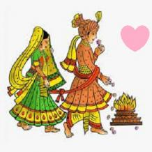 Puja For Marriage In A Week