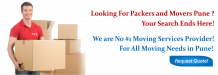 VPL Packers and Movers Pune - Car Transportation Pune