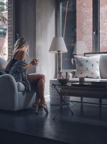 Wholesale Loungewear Will Help You Get More Business - 2 Piece Loungewear