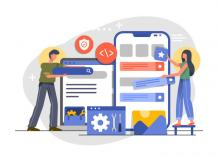 Progressive Web Apps: Do You Need One For Your Business? – Shezartech