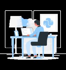 hire dedicated python developers, python developers, python website development, dedicated python developers, python programmer, python web development, python app development, web development using python, python mobile app development, python development company, python software development