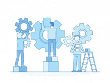 Automation Testing Services | Automation Testing Company | Codoid
