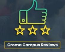 How Croma Campus Is Helping the Professionals to Grow Their Profile?