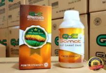 Cara Mengatasi Urine Berbusa Dan Berbau Tidak Sedap Hingga Tuntas