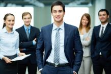 Principles Of Effective Verbal Communication In A Business Environment