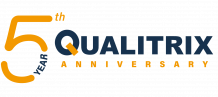 On-Demand Digital Testing Services | Qualitrix