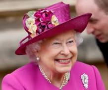 Barbados set to remove Queen Elizabeth II as the Head of State come 2021 - KokoLevel Blog