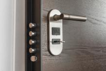 What Knowledge Is Required To Be A Locksmith? | Quick Checklist