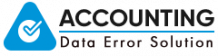 How to Resolve QuickBooks Error 185 with Simple Steps
