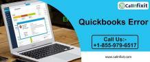 Quickbooks Error, Quickbooks Error Code