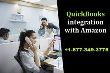 QuickBooks Integration with Amazon - HowFixErrors
