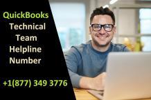 QuickBooks Error Code 6073 : How to Fix +1-877-349-3776