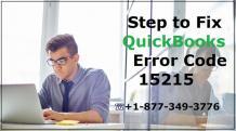 How to eliminate QuickBooks Error Code 15276?