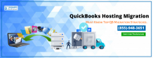 The Secrets To QuickBooks Hosting Migration You Must Know.