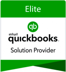 Pricing - QuickBooks Technical Support - 800 Technical Support