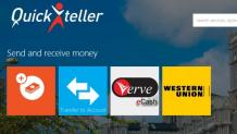 Quickteller: How to Transfer Money, buy Airtime,Pay Bills and request for a Loan via Quickteller - Bestmarketng