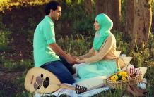 Qurani Wazifa For Marriage proposal for girl - Ya Latifu Wazifa