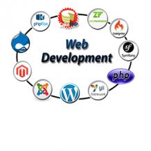 Website Designing Company in Delhi, Best Web Development company in West Delhi::Web Techno Solutions