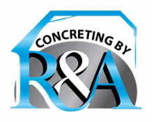 Why is Concreting By R&A Better than Other Formwork Companies in Sydney?