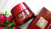 SK-II R.N.A.POWER Radical New Age | Natureve Store