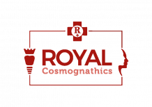 Get best of nose job  in Mumbai  at  Royal  Cosmognathic