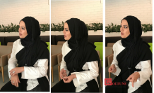 Rabia Z Brand is Launching Its Modest Fashion Academy