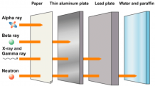 Understand What Is Radiation Shielding And Why It Is Used In Present Time