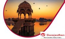 Avail Rajasthan Budget Tours at Go Rajasthan Travel