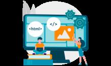 Instant HTML Homework Help Online (Chat now)   FavTutor