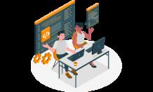 Instant Programming Assignment & Homework Help Online   FavTutor