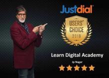 Best Digital Marketing Course Training institute in JP nagar Bangalore