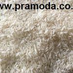 Long Grain White Rice – Pramoda Exim Corporation