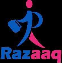Jobs in Peshawar |Razaaq.com