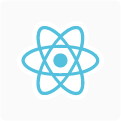 Python Web Development Company India, Python Web Programmer | WebClues Global