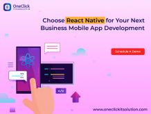 best mobile application development, mobile app development, react native app development, mobile application development, react native mobile application development, android, iOS, technology