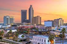 3 Things to Know About the Real Estate Market in Corpus Christi, Texas - GrahamBelle Group - REI