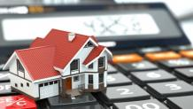 How To Monitor Your Real Estate Investment