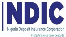 4 Reasons for deposit insurance scheme for Nigeria Banks - Bestmarketng