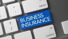 Reasons Why You Need Business Insurance - Limastech