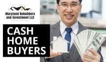 Why Should You Choose Cash Home Buyers