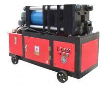 2021 Best Rebar Upsetting Machine Price   Rebar Cold Forging Machine