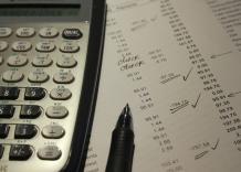 How to Record a Vendor Refund in Quickbooks?