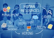 Records Retention for Human Resources (HR): How Long to Keep Records? - NormangeeStar