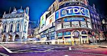 How To Create An Effective Digital Signage with Few Simple Strategies?|dhsarah|note